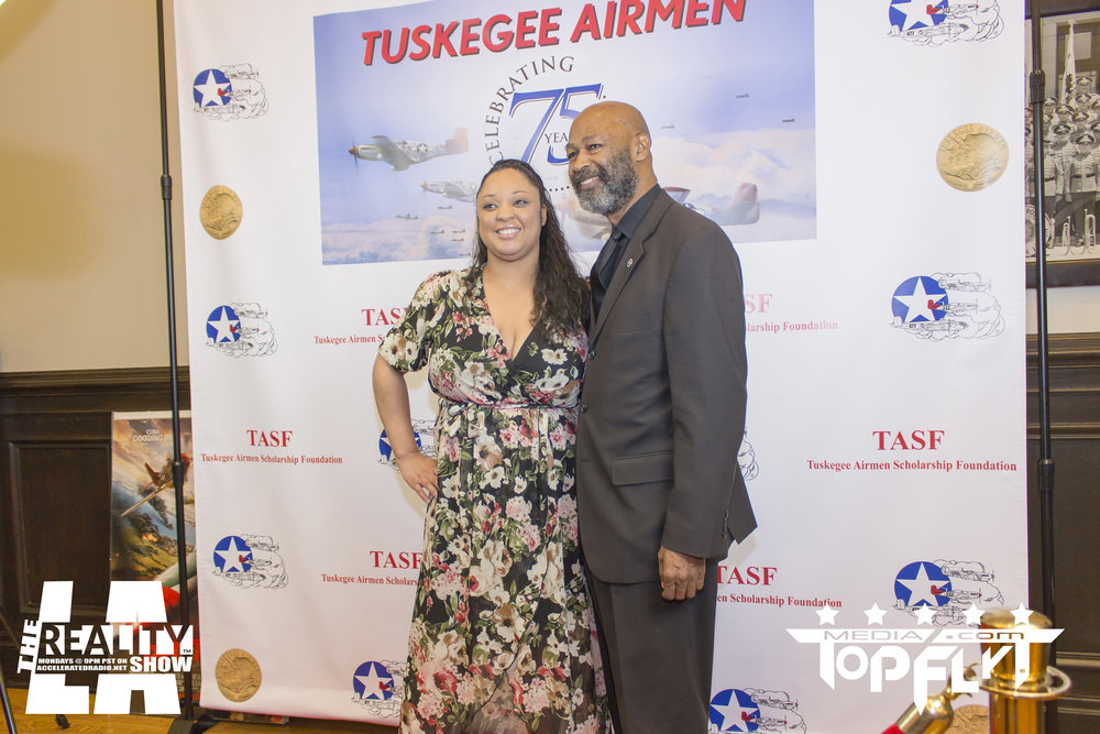 The Reality Show LA - Tuskegee Airmen 75th Anniversary VIP Reception_115.jpg