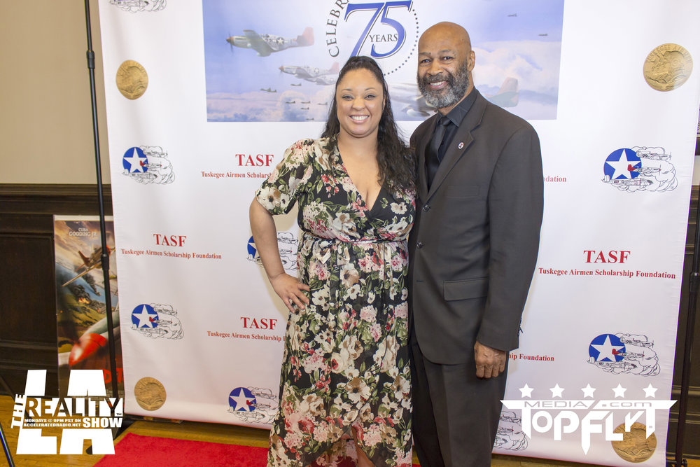 The Reality Show LA - Tuskegee Airmen 75th Anniversary VIP Reception_116.jpg