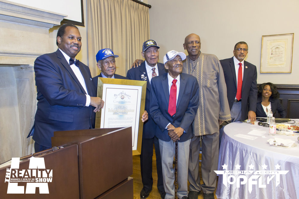 The Reality Show LA - Tuskegee Airmen 75th Anniversary VIP Reception_124.jpg