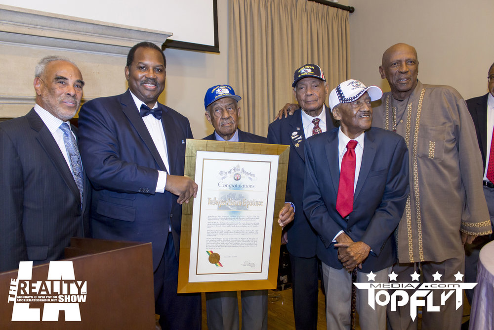 The Reality Show LA - Tuskegee Airmen 75th Anniversary VIP Reception_126.jpg