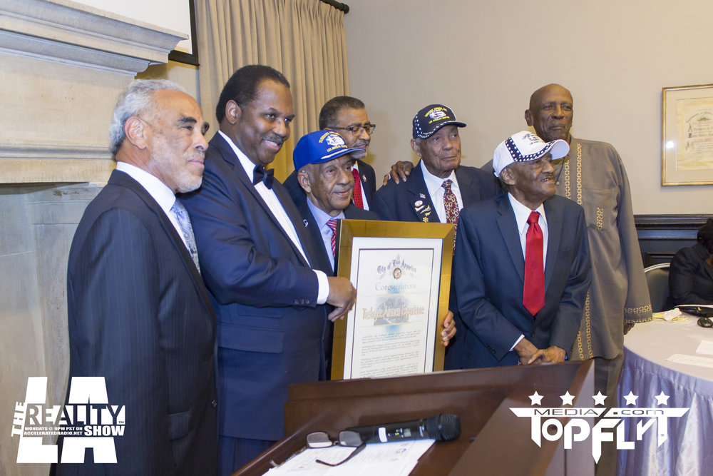 The Reality Show LA - Tuskegee Airmen 75th Anniversary VIP Reception_127.jpg