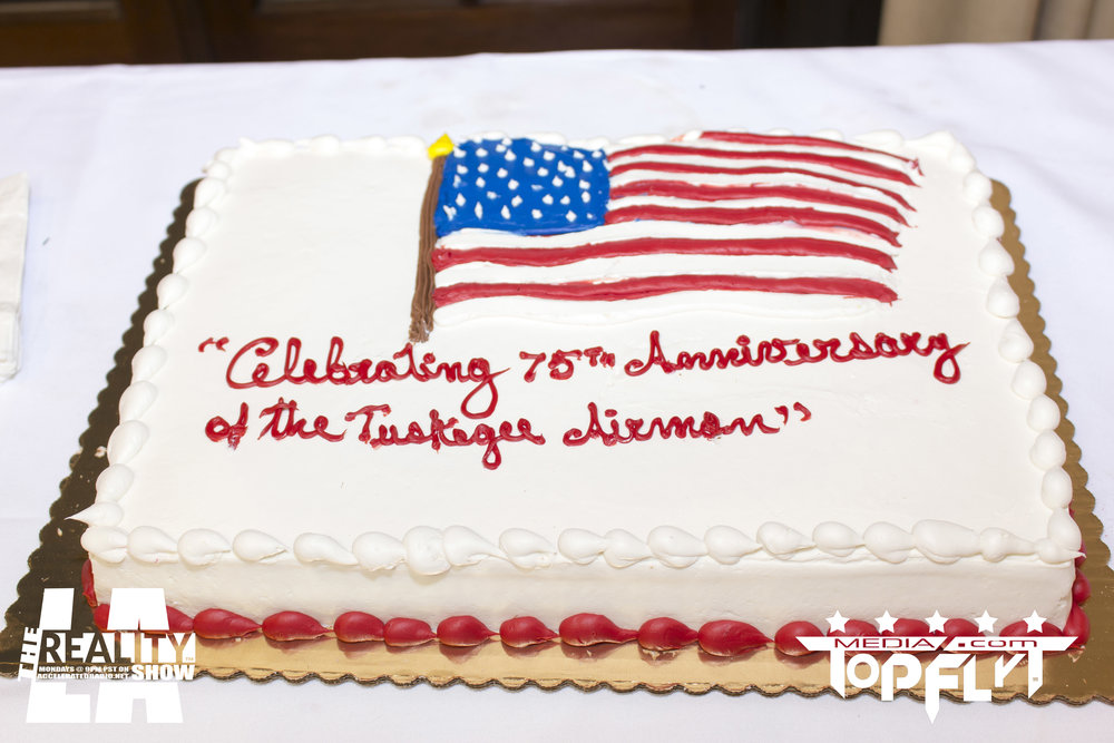 The Reality Show LA - Tuskegee Airmen 75th Anniversary VIP Reception_149.jpg