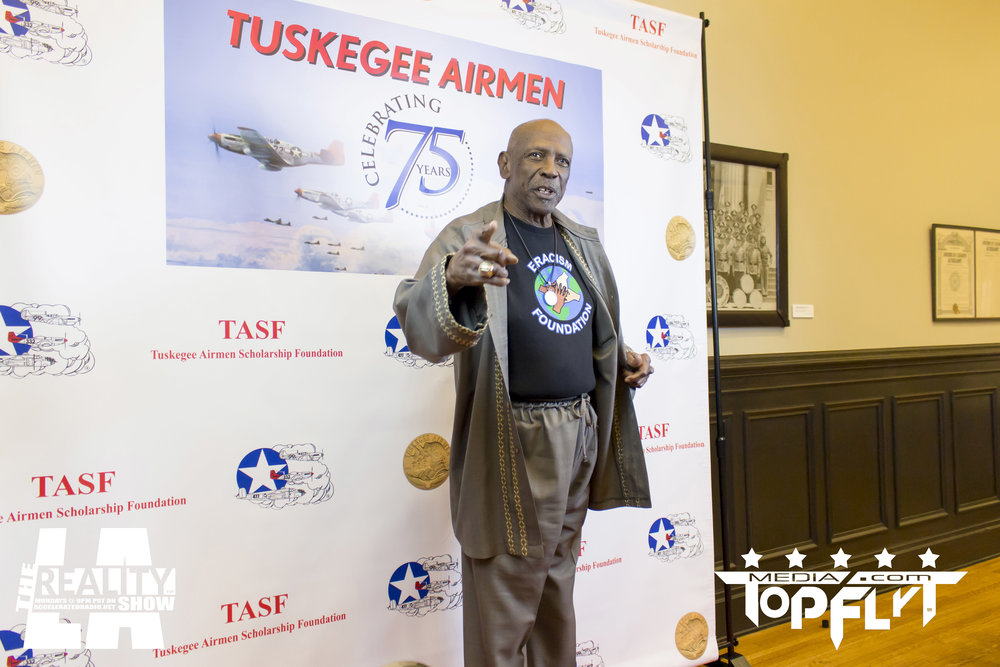 The Reality Show LA - Tuskegee Airmen 75th Anniversary VIP Reception_152.jpg