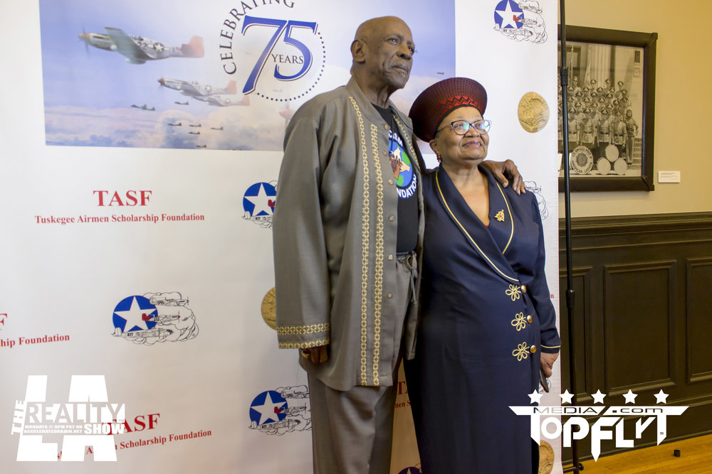 The Reality Show LA - Tuskegee Airmen 75th Anniversary VIP Reception_153.jpg