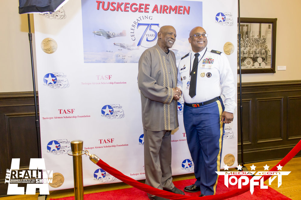The Reality Show LA - Tuskegee Airmen 75th Anniversary VIP Reception_156.jpg