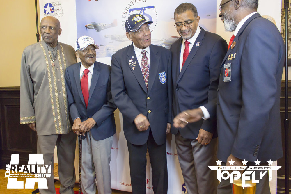 The Reality Show LA - Tuskegee Airmen 75th Anniversary VIP Reception_162.jpg
