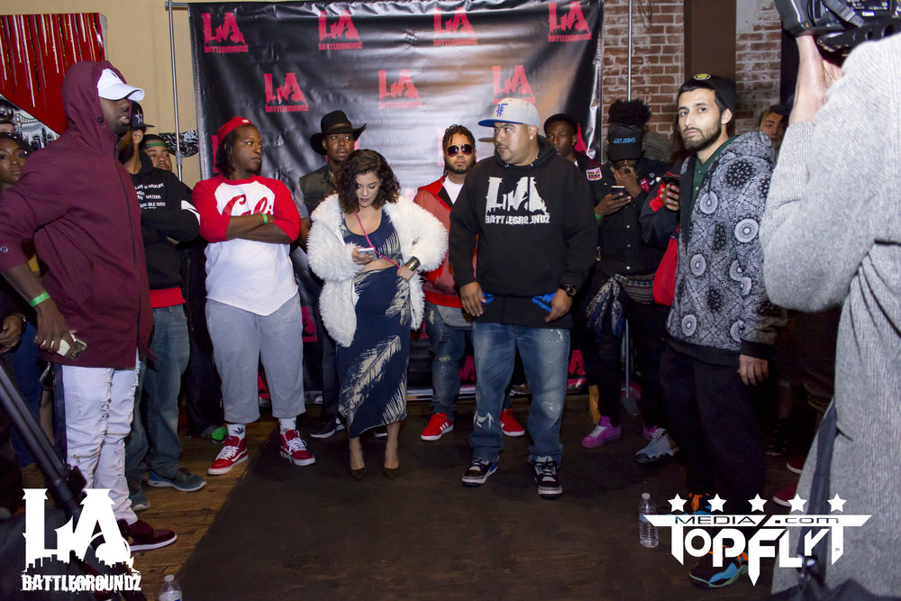 LA Battlegroundz - Decembarfest - The Christening_3.jpg