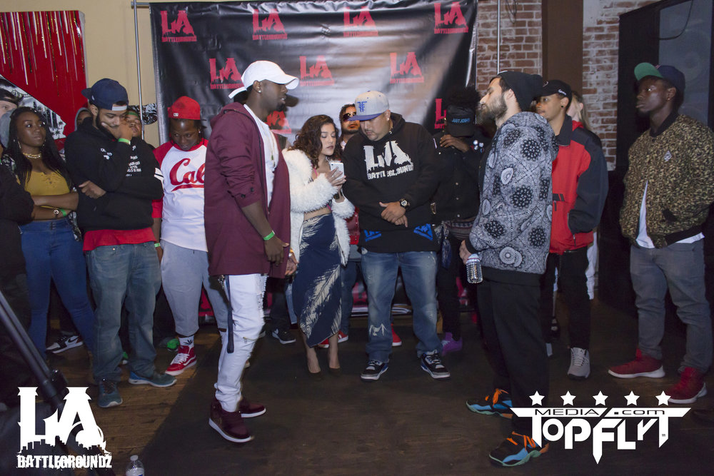 LA Battlegroundz - Decembarfest - The Christening_4.jpg