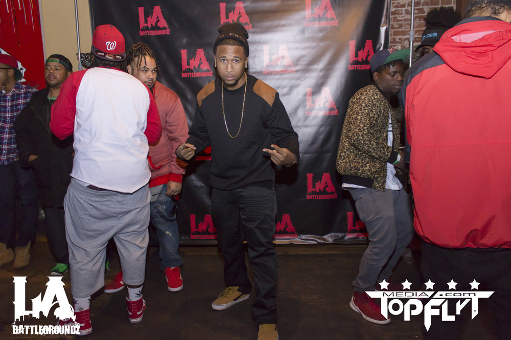 LA Battlegroundz - Decembarfest - The Christening_8.jpg