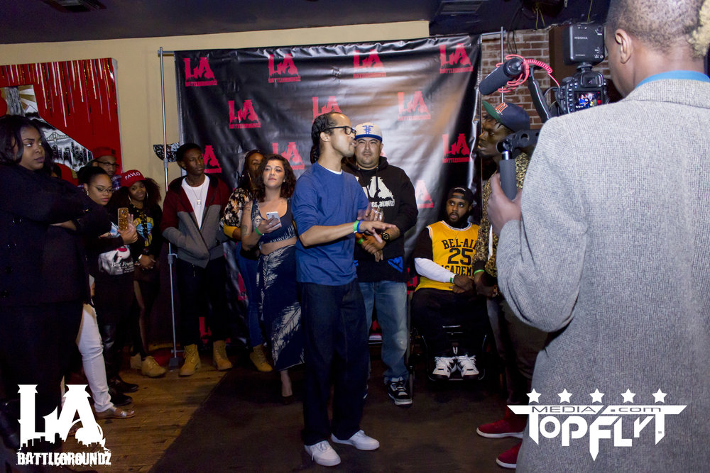 LA Battlegroundz - Decembarfest - The Christening_14.jpg