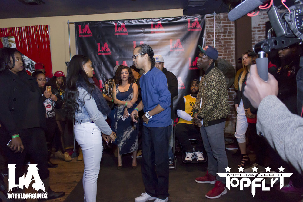 LA Battlegroundz - Decembarfest - The Christening_17.jpg
