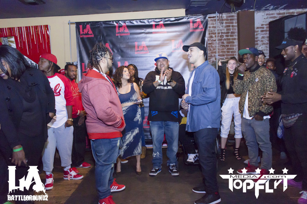 LA Battlegroundz - Decembarfest - The Christening_24.jpg