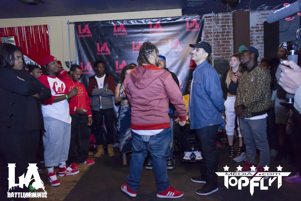 LA Battlegroundz - Decembarfest - The Christening_26.jpg