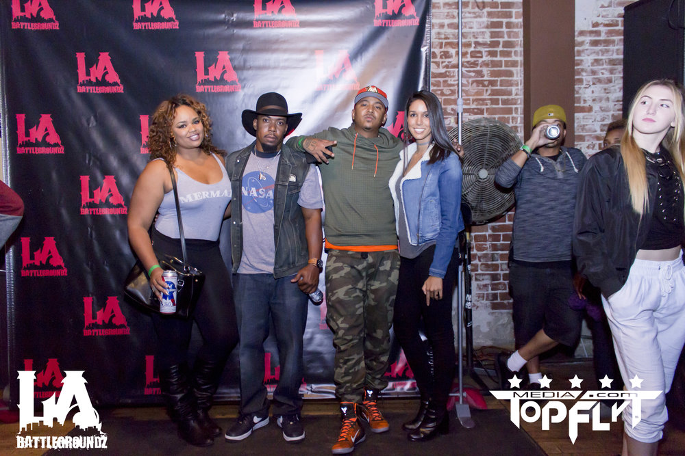 LA Battlegroundz - Decembarfest - The Christening_28.jpg