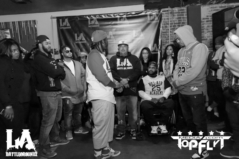 LA Battlegroundz - Decembarfest - The Christening_30.jpg