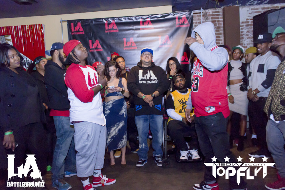 LA Battlegroundz - Decembarfest - The Christening_34.jpg
