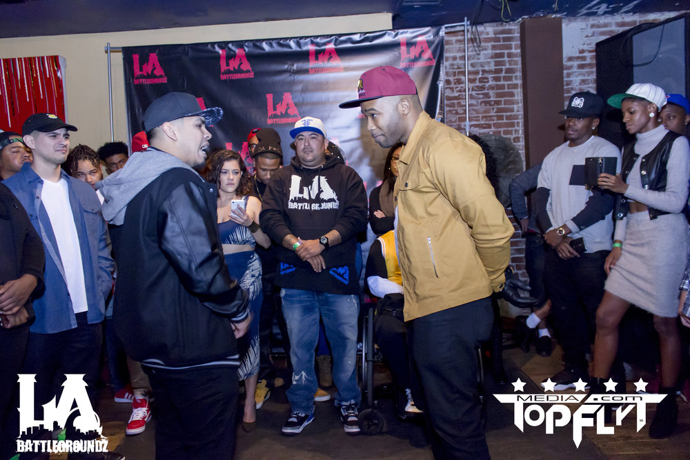 LA Battlegroundz - Decembarfest - The Christening_37.jpg