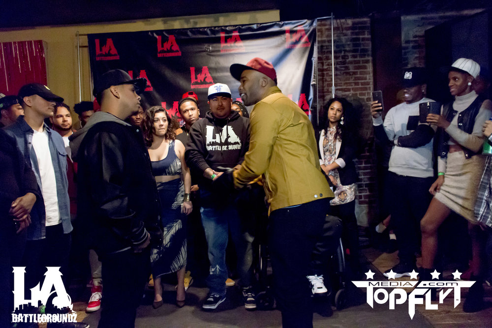 LA Battlegroundz - Decembarfest - The Christening_39.jpg