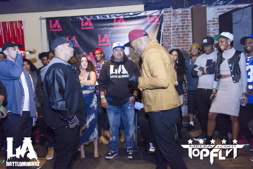 LA Battlegroundz - Decembarfest - The Christening_41.jpg