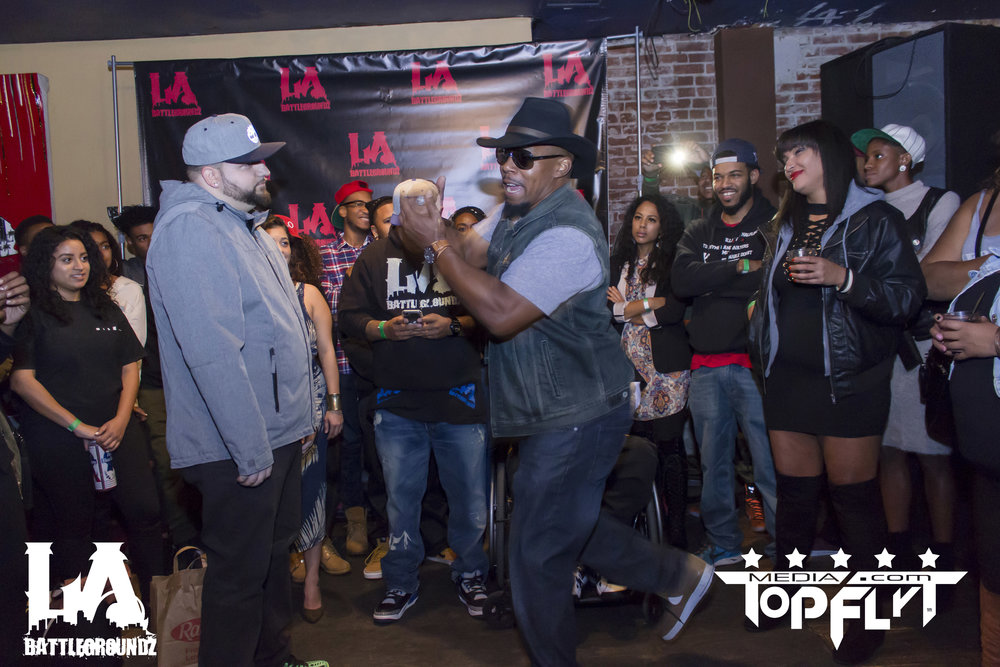 LA Battlegroundz - Decembarfest - The Christening_46.jpg
