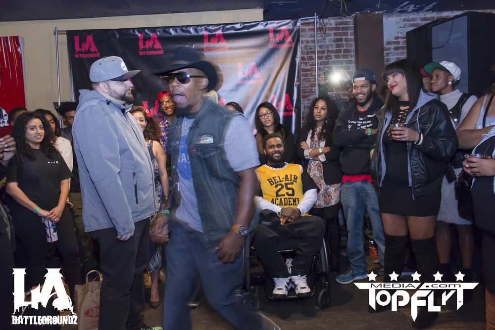 LA Battlegroundz - Decembarfest - The Christening_47.jpg