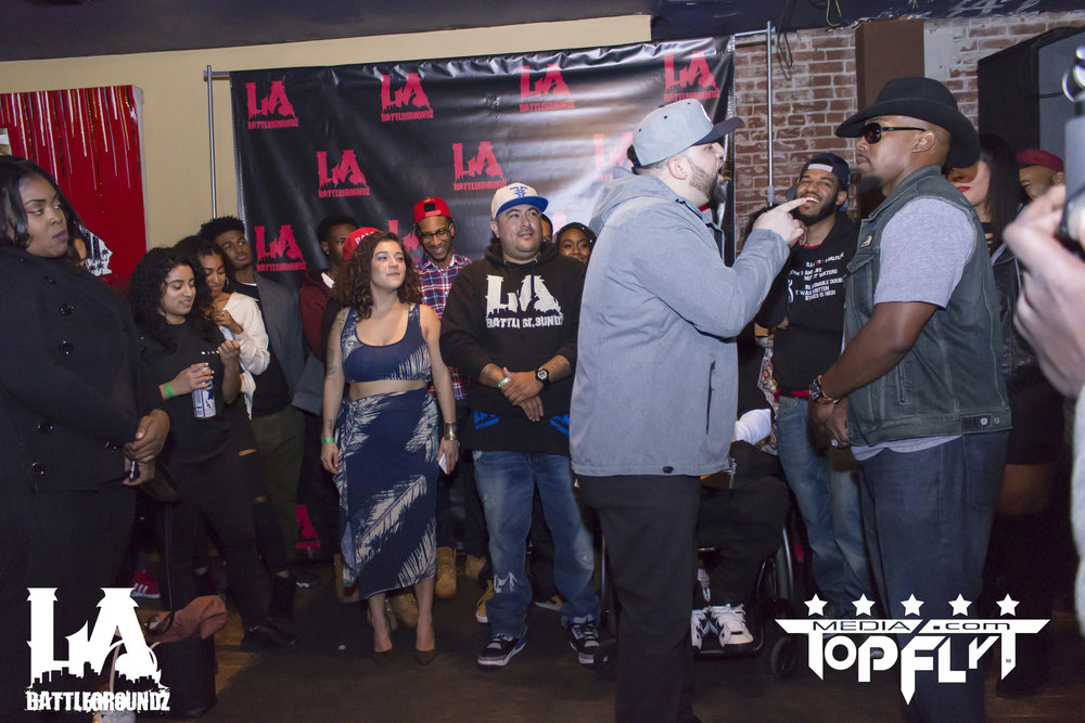 LA Battlegroundz - Decembarfest - The Christening_49.jpg