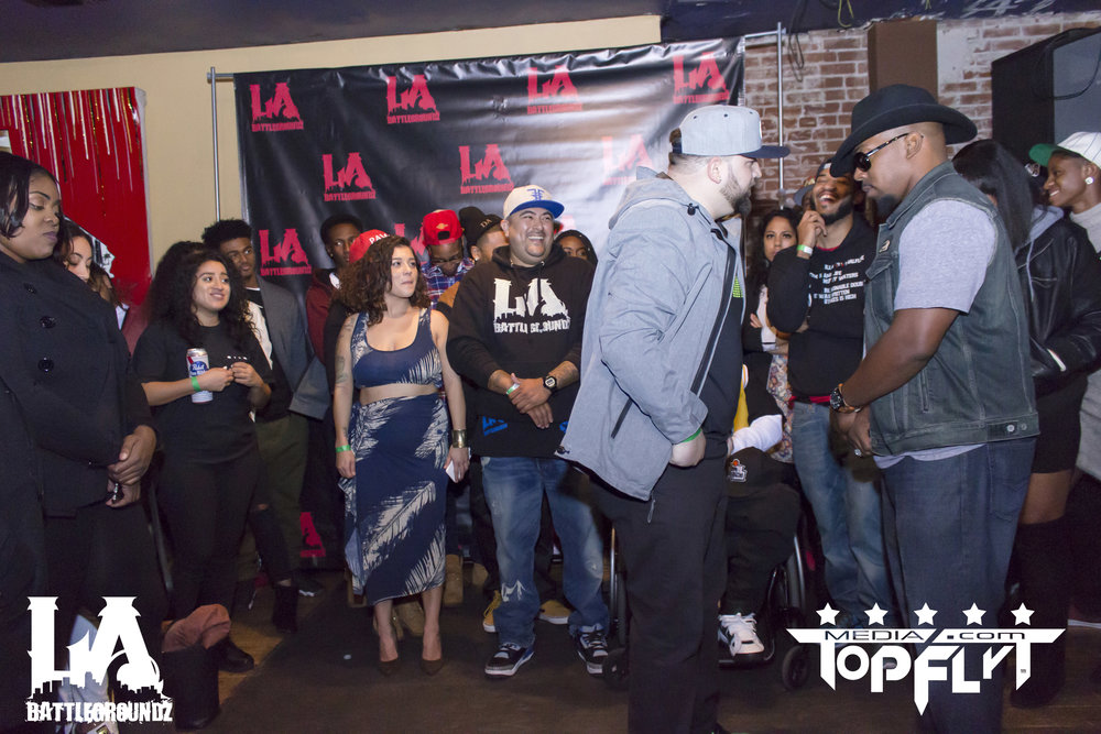 LA Battlegroundz - Decembarfest - The Christening_48.jpg