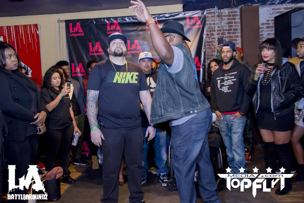 LA Battlegroundz - Decembarfest - The Christening_51.jpg