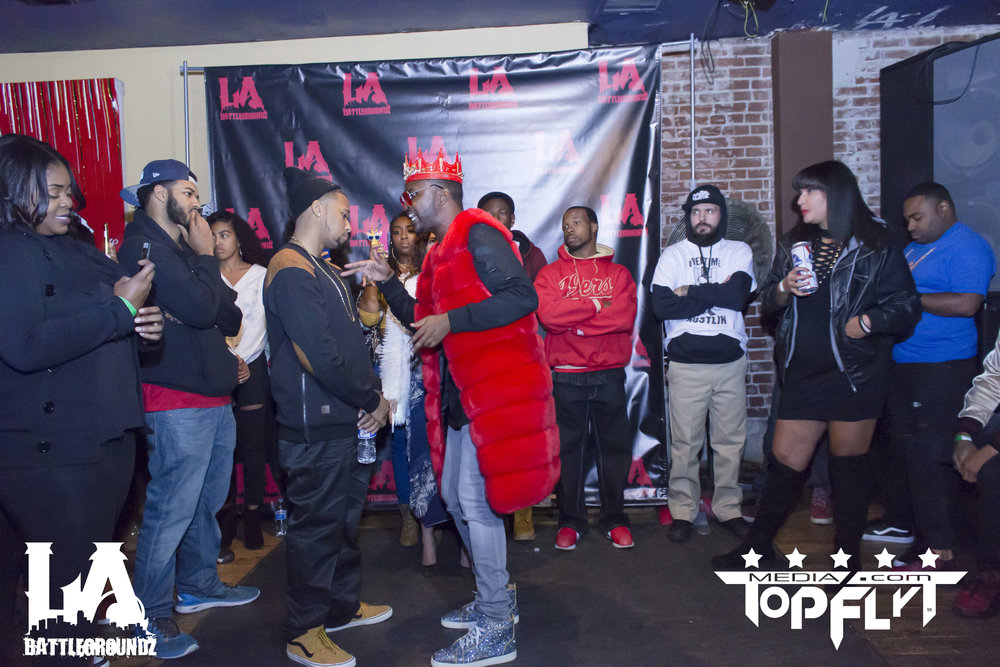 LA Battlegroundz - Decembarfest - The Christening_55.jpg