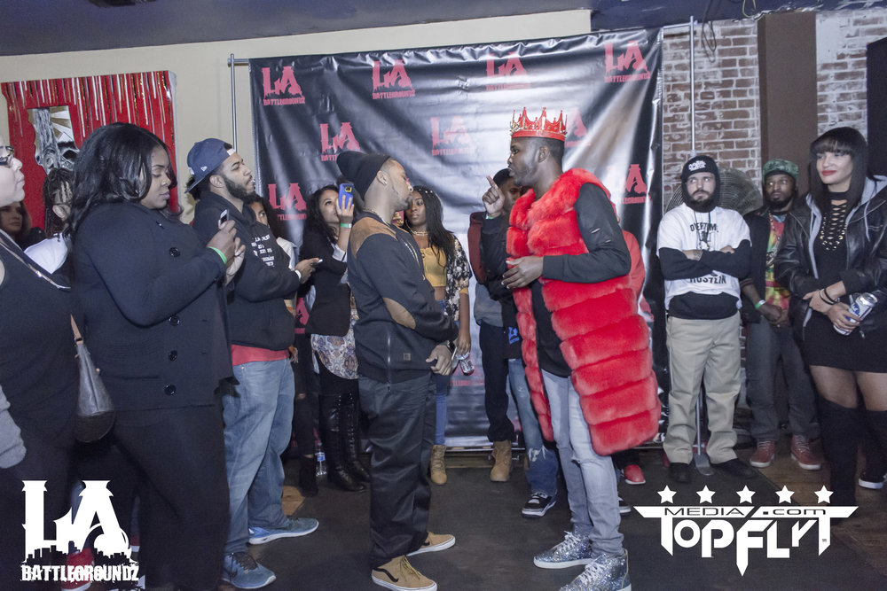 LA Battlegroundz - Decembarfest - The Christening_57.jpg