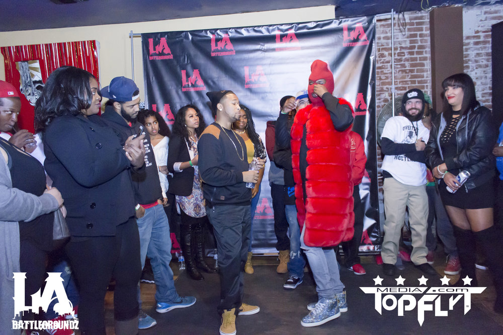 LA Battlegroundz - Decembarfest - The Christening_62.jpg