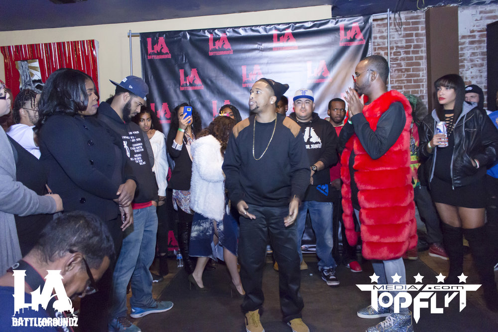 LA Battlegroundz - Decembarfest - The Christening_65.jpg