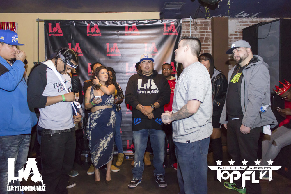 LA Battlegroundz - Decembarfest - The Christening_67.jpg