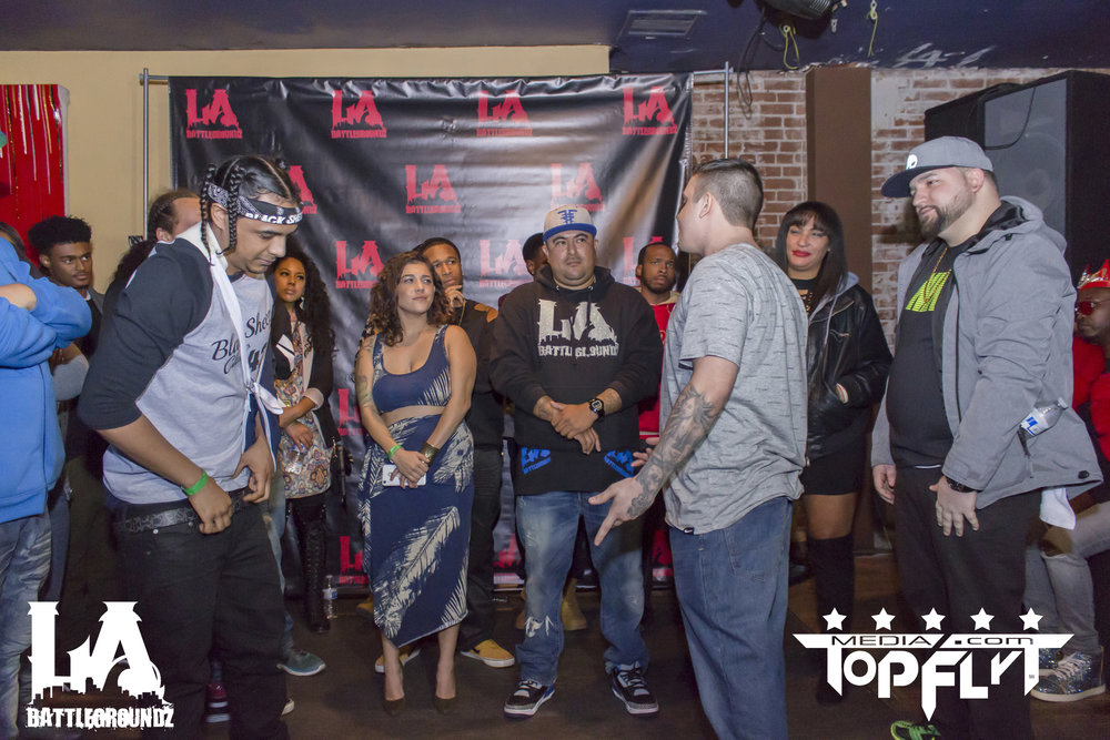 LA Battlegroundz - Decembarfest - The Christening_71.jpg