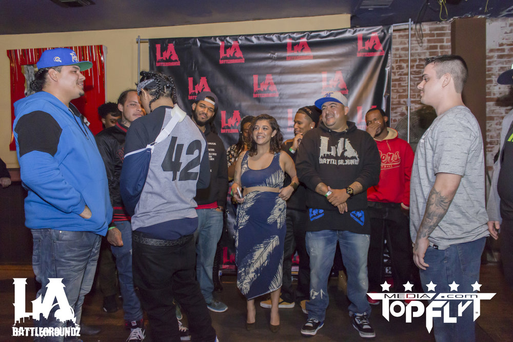 LA Battlegroundz - Decembarfest - The Christening_75.jpg
