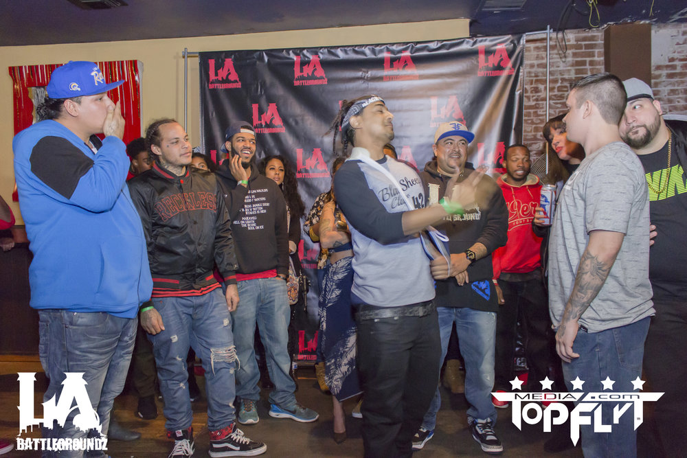 LA Battlegroundz - Decembarfest - The Christening_76.jpg
