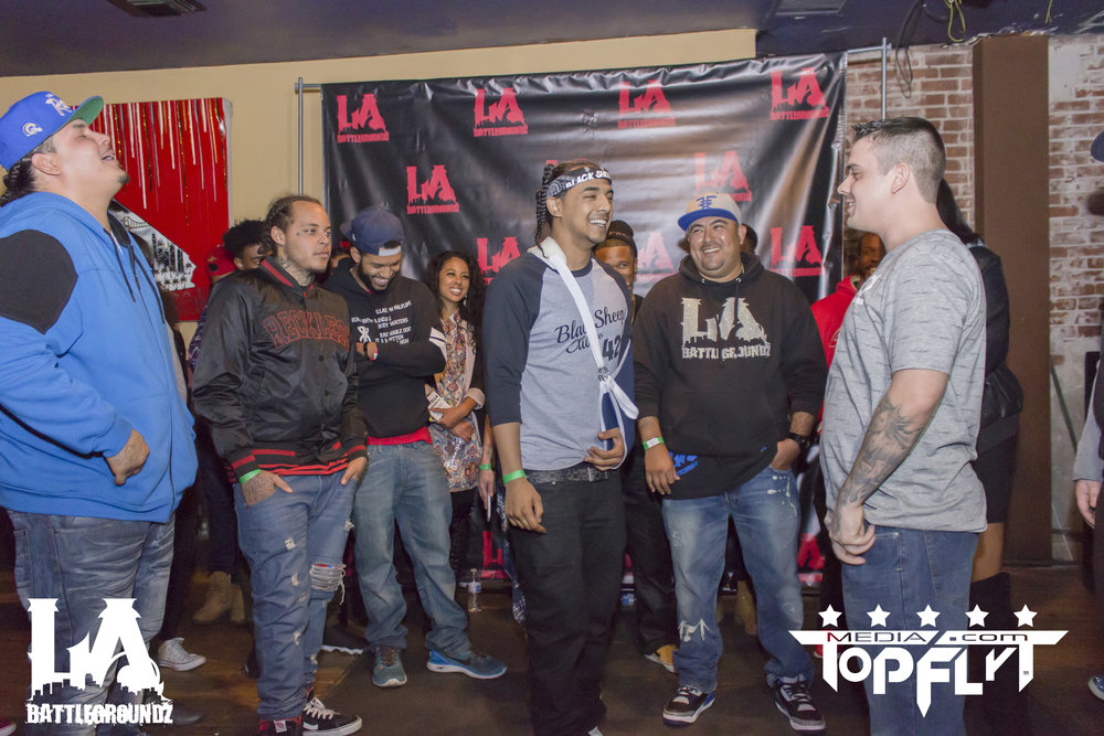 LA Battlegroundz - Decembarfest - The Christening_80.jpg