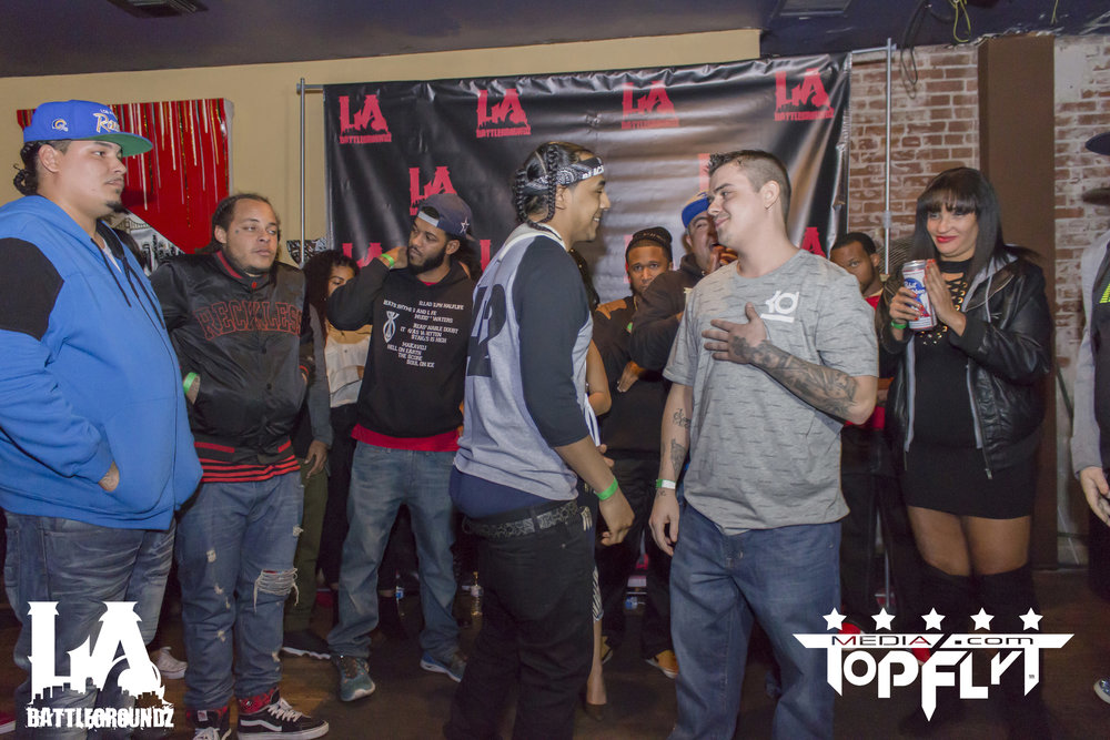 LA Battlegroundz - Decembarfest - The Christening_82.jpg