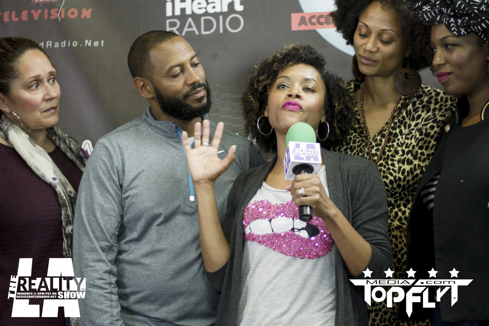 The Reality Show LA ft. Cast of FunnyMarriedStuff And Raquel Harris - 01-16-17_11.jpg