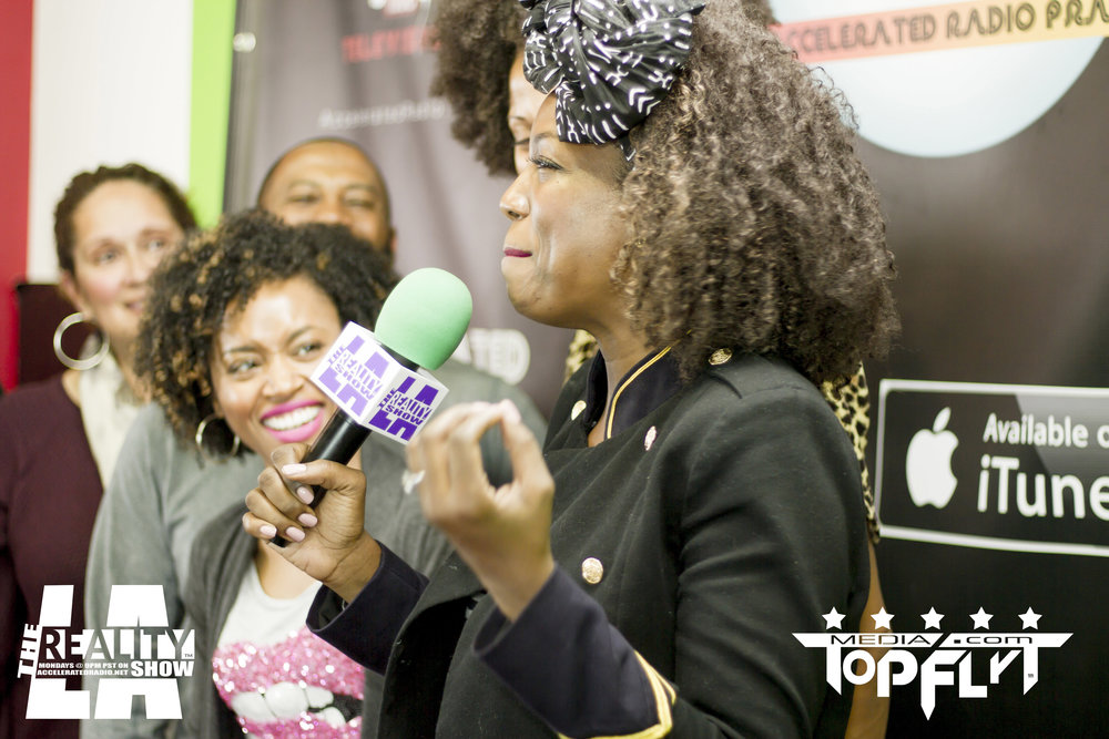 The Reality Show LA ft. Cast of FunnyMarriedStuff And Raquel Harris - 01-16-17_12.jpg