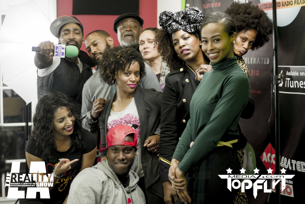 The Reality Show LA ft. Cast of FunnyMarriedStuff And Raquel Harris - 01-16-17_17.jpg