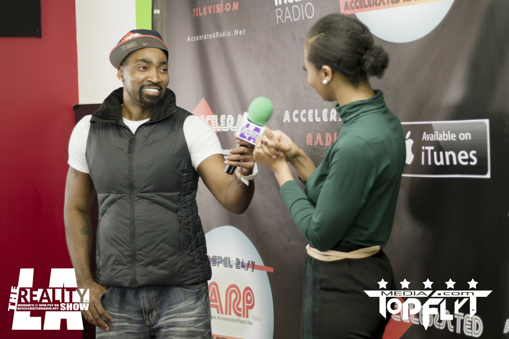 The Reality Show LA ft. Cast of FunnyMarriedStuff And Raquel Harris - 01-16-17_22.jpg
