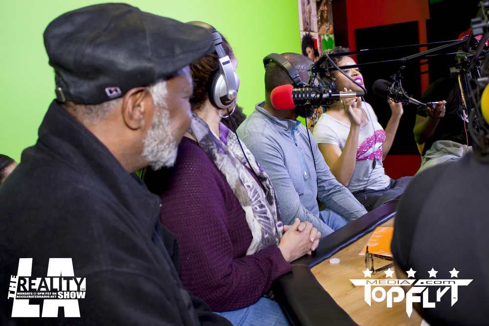 The Reality Show LA ft. Cast of FunnyMarriedStuff And Raquel Harris - 01-16-17_37.jpg