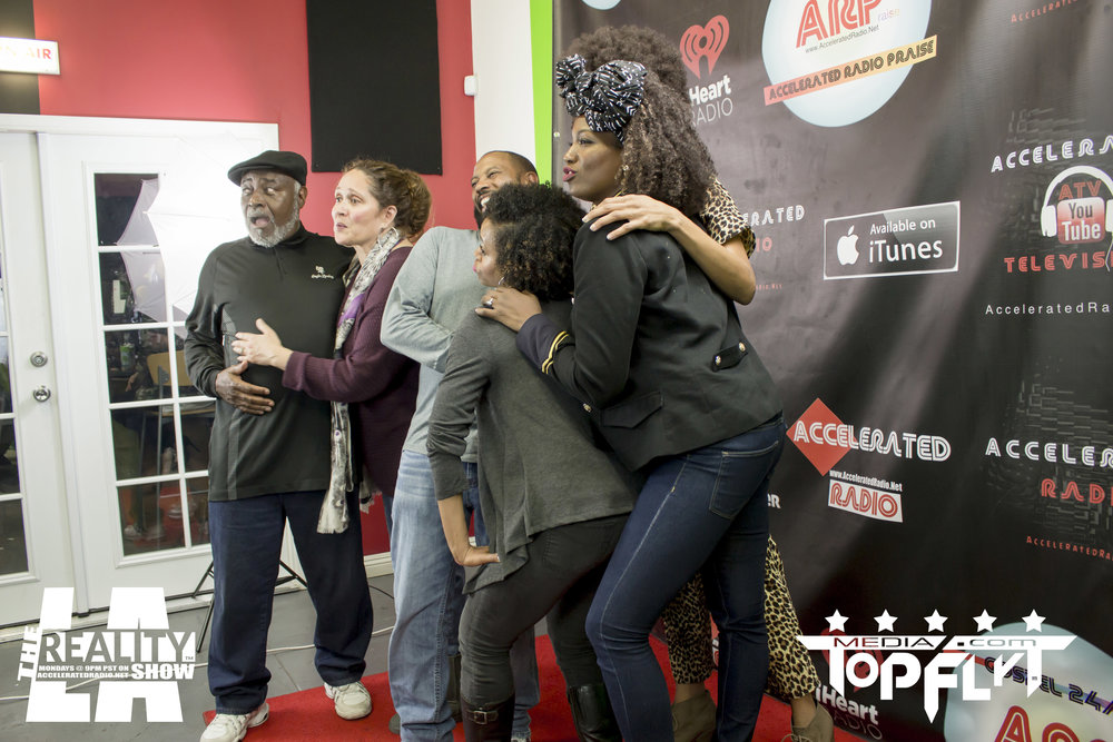 The Reality Show LA ft. Cast of FunnyMarriedStuff And Raquel Harris - 01-16-17_43.jpg
