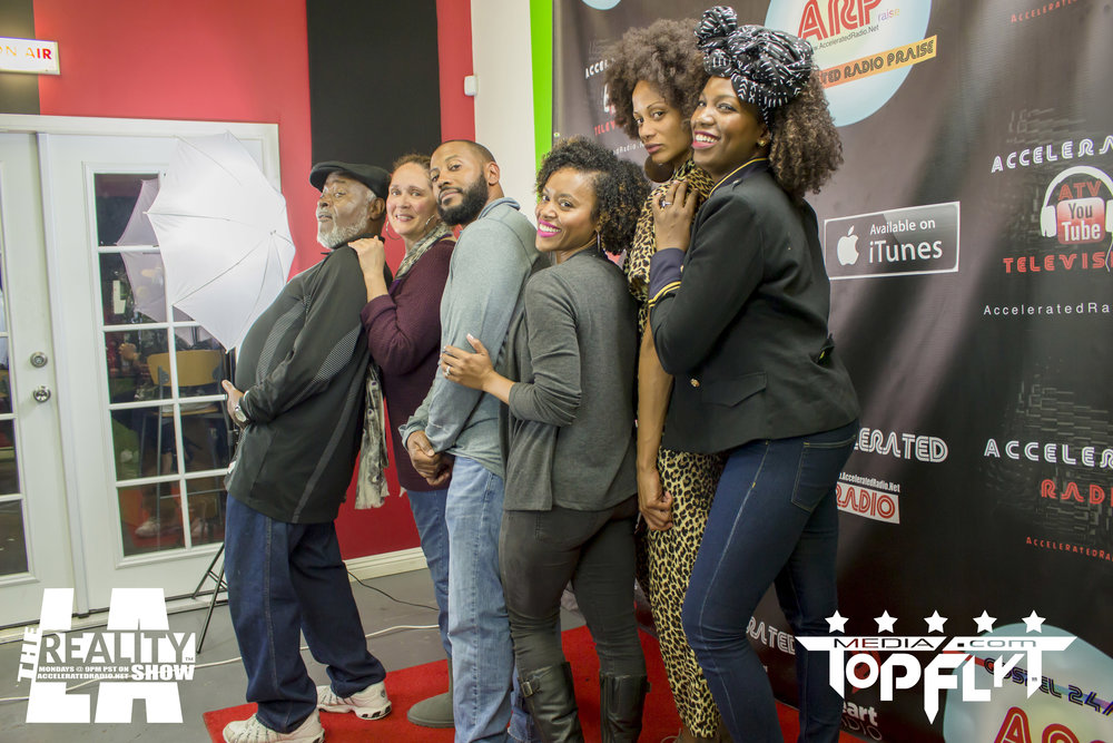 The Reality Show LA ft. Cast of FunnyMarriedStuff And Raquel Harris - 01-16-17_44.jpg
