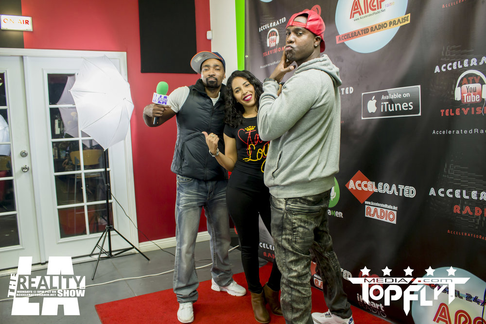 The Reality Show LA ft. Cast of FunnyMarriedStuff And Raquel Harris - 01-16-17_45.jpg