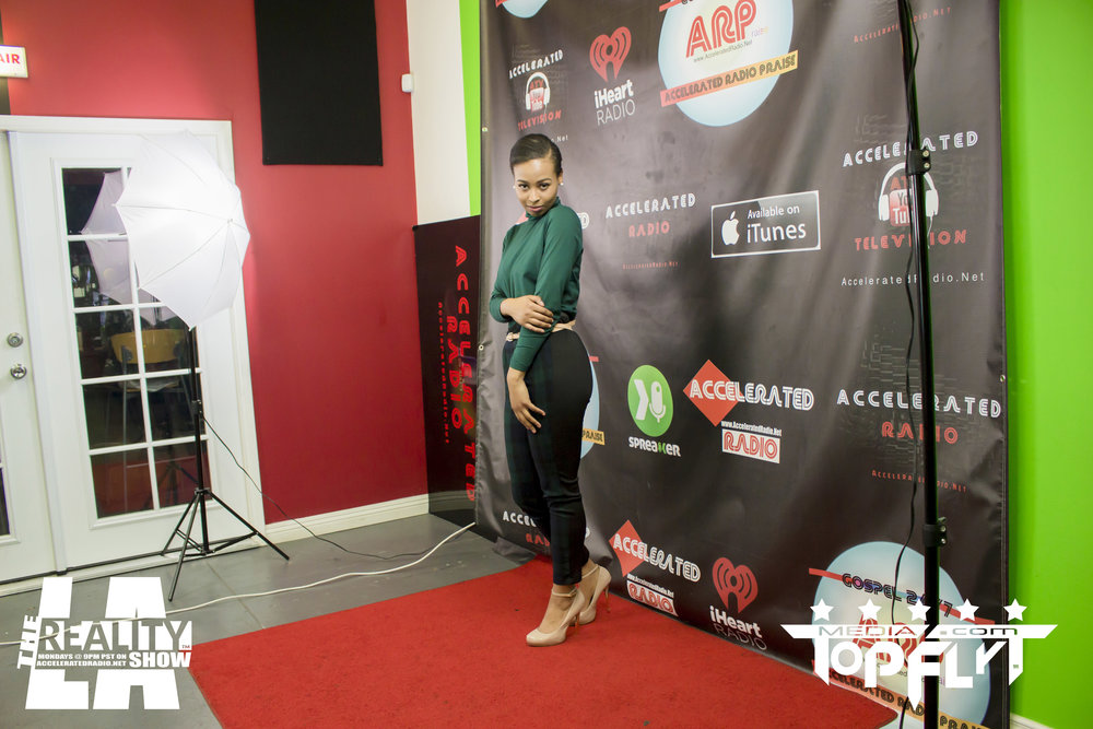 The Reality Show LA ft. Cast of FunnyMarriedStuff And Raquel Harris - 01-16-17_46.jpg