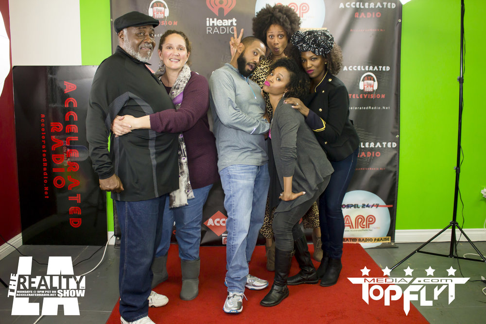 The Reality Show LA ft. Cast of FunnyMarriedStuff And Raquel Harris - 01-16-17_54.jpg