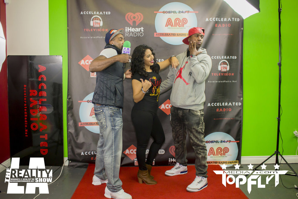 The Reality Show LA ft. Cast of FunnyMarriedStuff And Raquel Harris - 01-16-17_59.jpg