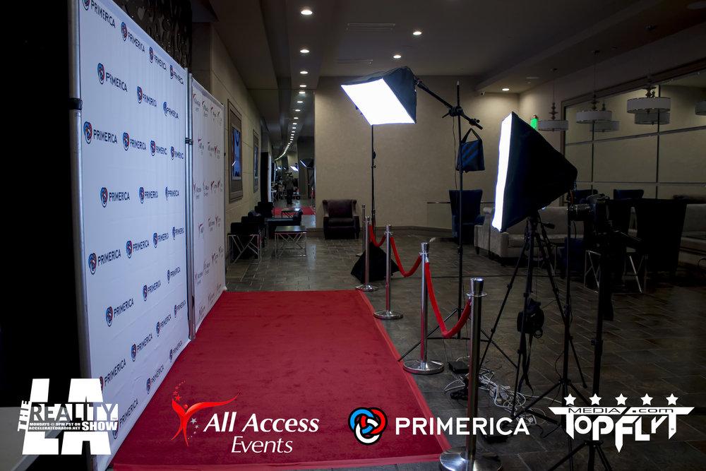 Primerica Millionaires Gala.jpg